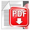 PDF Disposiciones generales